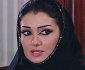 العاب مكياج غادة عبد الرازق