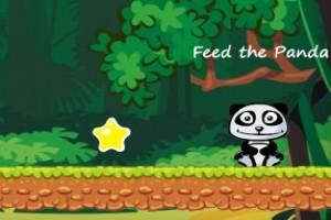 لعبة مغامرة الباندا 2016