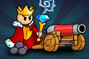 لعبة حرب الملوك 2016
