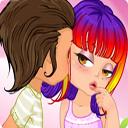 العاب رومانسية 2013