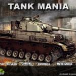 العاب الدبابة الخارقة