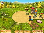 العاب مزارع 2014