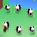 العاب مزرعة كل الحيوانات
