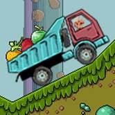 العاب ماريو شاحنة النقل