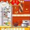 العاب طبخ الطباخة الصينية