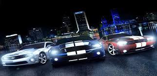 لعبة سباق سيارات فورميلا ون الجديدة 2012