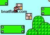 لعبة ماريو القديمة جدا جدا جدا بتاعت الاتارى