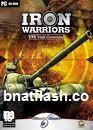 لعبة حرب الدبابات 2013