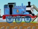 لعبة القطار الجديدة 2013