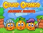 العاب حماية البرتقالة 4