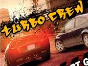 لعبة حرامية السيارات gta