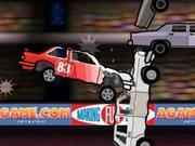 لعبة سيارات ميدتاون