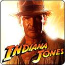 لعبة انديانا جونز 3