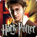 لعبة هاري بوتر