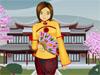 العاب ازياء صينية