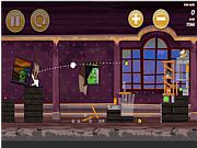 لعبة الطيور الغاضبة 2013 للكمبيوتر