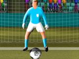 العاب يورو 2012 ماتش