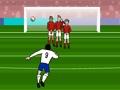 العاب ضربات حرة مباشرة كاس العالم 2010