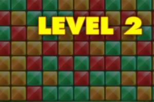 لعبة تدمير مربعات البوكيمون