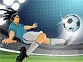 العاب بطولة كاس العالم لكرة القدم